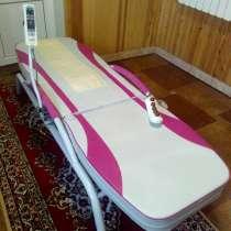 Массажная кровать, в г.Брест