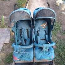 Детская колясках, в Оренбурге