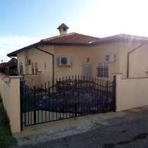 Дом с участком в Болгарии у моря, в г.Бургас