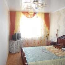 Просторная 3-комнатная квартира с прекрасным дизайном в горо, в Москве