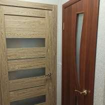Все входные и межкомнатные двери в Чебаркуле и районе, в Чебаркуле