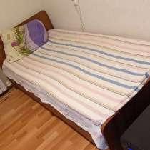 Кровать, в Краснодаре