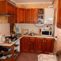 Продаётся однокомнатная квартира в Ялте, пгт Массандра, в Ялте