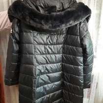 Демисезонное пальто, в г.Белая Церковь