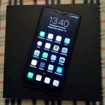 Xiaomi Mi Mix 2S, 64 Gb, в Волгограде