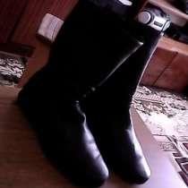 обувь, в г.Могилёв
