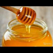 Мёд, в Армавире