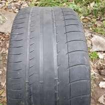 Шина (1шт.) Michelin Latitude Sport 295/35/R21, в Москве