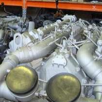 Двигатель ЯМЗ 240НМ2 с Гос резерва, в г.Тараз