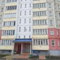ПРОДАМ 1-к квартира Орловская обл., Мценск, 1,39 млн. руб, в Орле