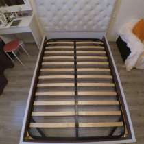 Продам Кровать, в Казани