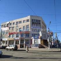 Продается офисное помещение, в Курске