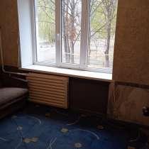 Сдам двухкомнатную квартиру на КПТ, в Саратове