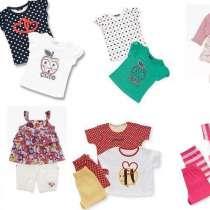 Распродажа детской одежды, в Снежинске