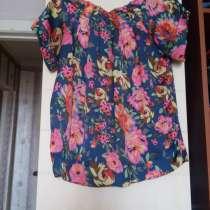 Продам блузки, кофточки, в г.Актобе
