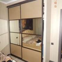 Корпусная мебель под заказ, в Чите