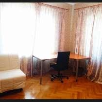 Сдаётся коттедж 200 кв. м. в деревне Елино, в Москве