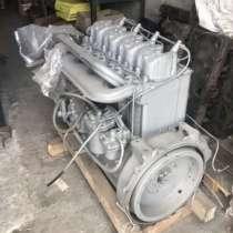 Двигатель Д-144, в Казани
