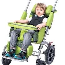 Детские инвалидные коляски, в г.Тбилиси