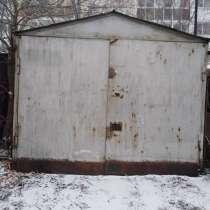 Сдам гараж в аренду, в Екатеринбурге