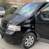 Продам авто Фольксваген Multivan, Wolkswagen, минивен, в Набережных Челнах