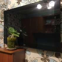 Телевизор, в Покрове