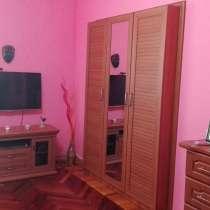 Продам или обменяю квартиру в Ереване на жилье в Москве, в г.Ереван