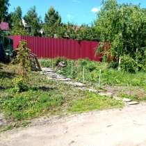 Продам ½ дома(Южная поляна), в Пензе