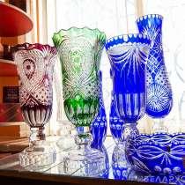 Куплю из дома любую посуду, инструменты, хрусталь и, в г.Ташкент