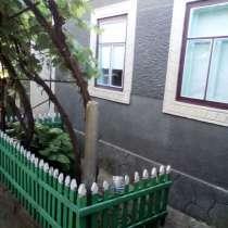 Продаётся дом в Приднестровье, с. Бычок, р-н Григориополь, в г.Тирасполь