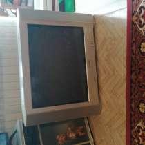 Продам телевизор SONY, в Выксе
