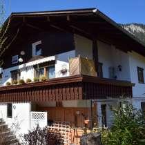 Семейный отель в Альпах, Австрия, в г.Мюнхен