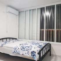 Сдается комната в квартире Ришон ле Цион, в г.Ришон-ле-Цион