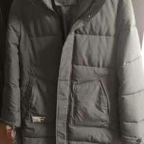 Куртка !!!, в Коврове