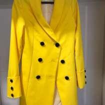 Платье - пиджак, в Благовещенске