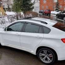 Продам BMW X6, в Курске