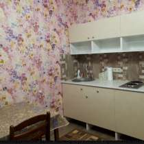 Сдам студию 20 кв. м. в Зеленограде корпус 1701, в Зеленограде