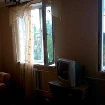 Продам. 2-х комнатная квартира в г. п. Коханово, в г.Витебск