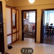 Срочно продам квартиру в Турции (город Измит) 47 000$, в г.Баку