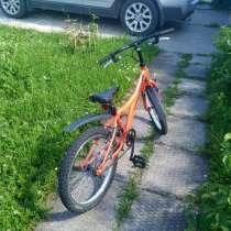 Велосипед б/у, в Нижневартовске