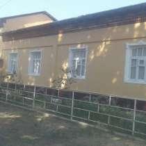 Срочно! Продаётся!Теплый светлый уютный дом!, в г.Ташкент