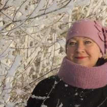 Маргарита, 57 лет, хочет пообщаться, в Нижневартовске