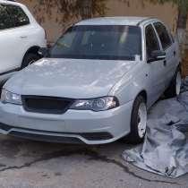 Машина в хорошем состоянии, в г.Ташкент