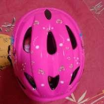 Шлем для катания на роликах, в Адлере