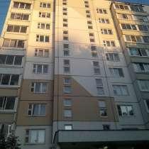 Продажа 1 ккв. гор. Москва. Зеленоград, в Москве