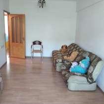 3-х комнатная квартира в центре города, в г.Ташкент