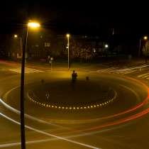 Правовая защита автомобилистов при авто спорах, в Самаре