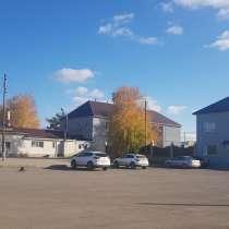 Продам коммерческую недвижимость, действующий бизнес, в г.Костанай