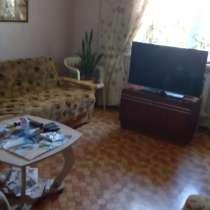 3х комнатная квартира, в г.Актобе