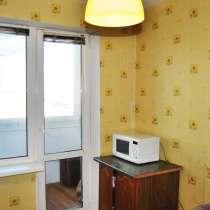 СРОЧНО !!! 3-х комнатная квартира в Боровлянах, Лесной-33 А, в г.Минск